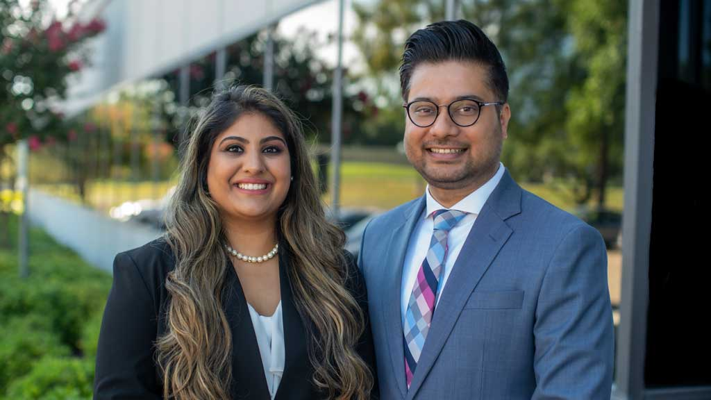 Terms Of Use - Dallas Family Immigration Lawyer - Rijal Law Firm